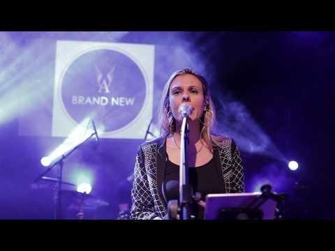 BRAND NEW LIVE duo/band per musica dal vivo Bari Musiqua