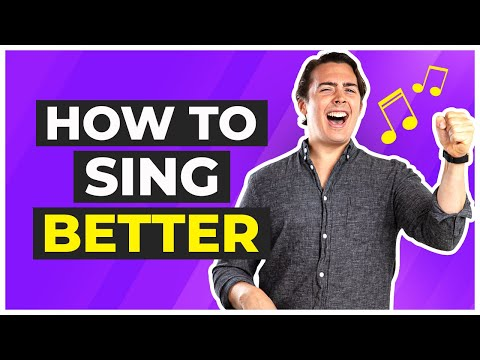 Transform Your Voice in Just One Hour! - YouTube