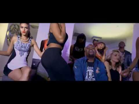 download - VIDEO: Gbangucci x Olamide - Baby Boo Nwayo (Remix)