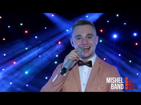 Mishel Band, відео 3