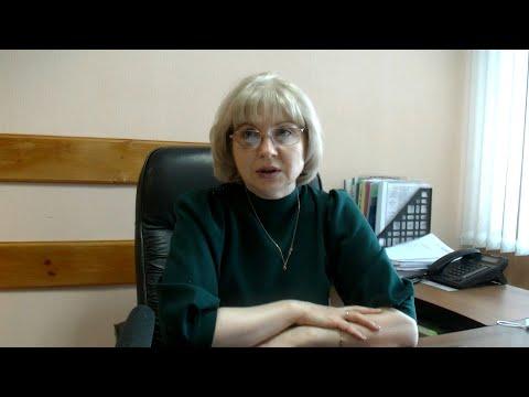 Территориальная программа обязательного медицинского страхования