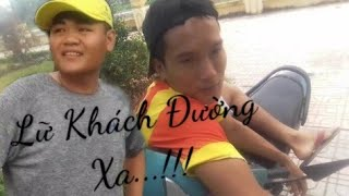 bap-view-tv-tap-1-lu-khach-duong-xa