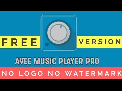 By Photo Congress || Avee Music Player Premium Apk 2018