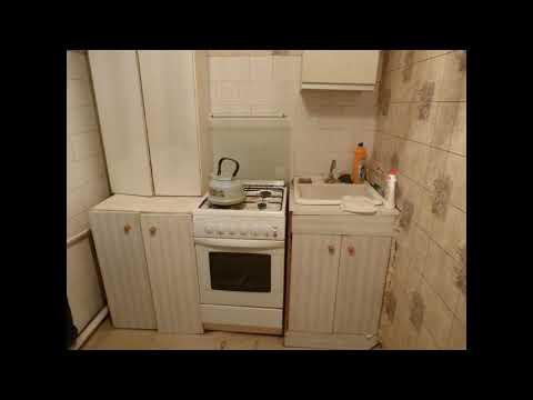 Под мат.капитал, ипотеку предлагаю двухкомнатную квартиру в г.о Шатура