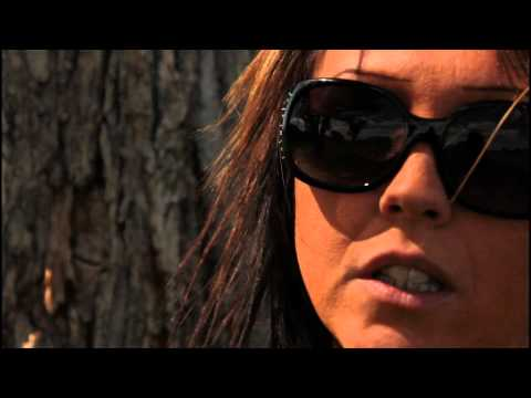 Sarah Huges - Trina's Song