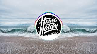 Lewis Capaldi   Grace (Richie Krisak Remix)