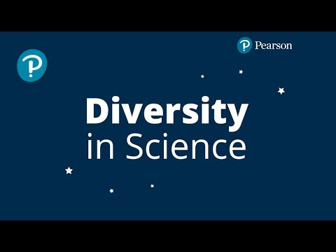 Diversity in Science: Interview with Professor Brown