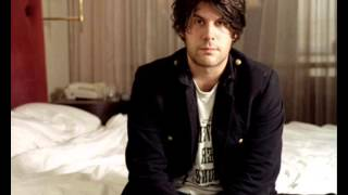 We'll Meet Again by Ed Harcourt