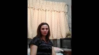 Nang Akoy Ibigin Mo