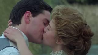 Gazebo TV- Anne Of Avonlea: Anne And Gilbert Kiss