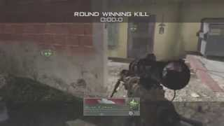 l Getting Started l Montage Edited By Blink Formal