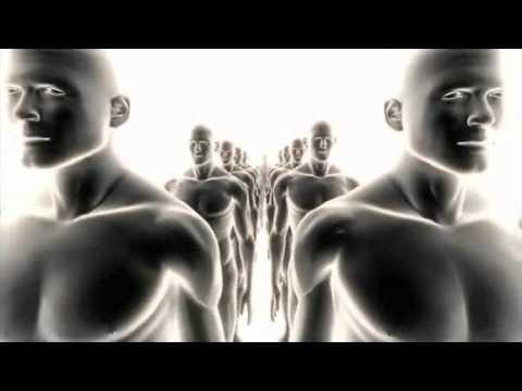 Fibroze efekti prostatas