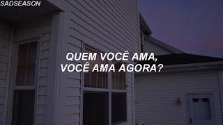 The Chainsmokers & 5 Seconds of Summer - Who Do You Love (Tradução/Legendado)