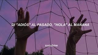 Together - Sia    Subtitulado Español