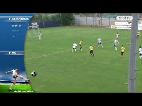 Derby SK-Jenbach gegen FC Buch 2