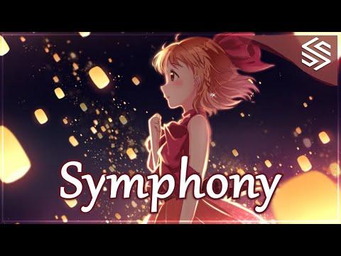 Symphony-Zara Larsson &
