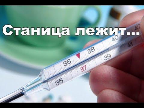 При простатите температура есть болит в правом паху это простатит