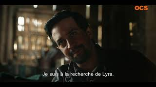 Trailer VOSTFR #2 Saison 2