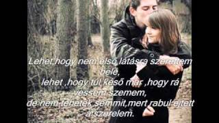 Starship - Nothing's Gonna Stop Us Now.wmv