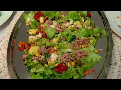 Como se alimentar de maneira saudável?