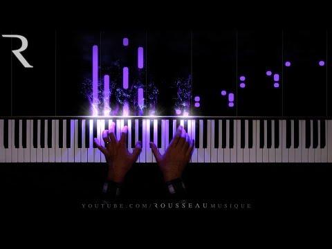 Post Malone - Congratulations (Piano Cover) ft. Quavo