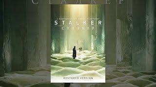 Stalker (Restored Version)