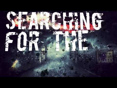 Darkfall - Fading Away (Offical Lyric Video)