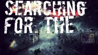 Video DARKFALL - Fading Away (Offical Lyric Video)