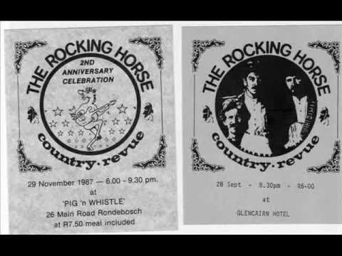 Rocking Horse-WYSIWYG.wmv