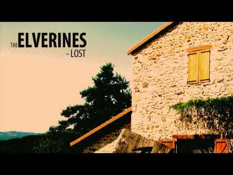 The Elverines - Lost