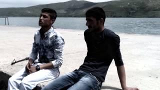 Kuralsız - Aşk Hayat 2014