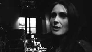 Within Temptation Backstage Tour