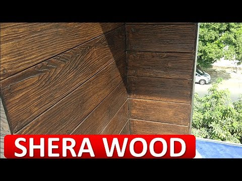 Wooden Planks Timber Latest