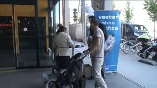 preview picture of video 'Im Auftrag unserer Kinder 14 Mai 2013 - 1100 Wien, Favoritenstrasse 211'