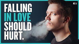 Daniel Sloss   Jigsaw Explained   Modern Wisdom Podcast #050
