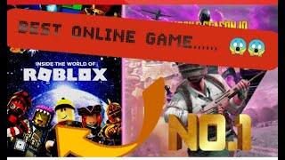 BEST ONLINE GAME FOR PC......4MB DOWNLOAD......PRORAMNEEK GAMING
