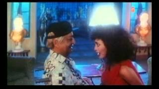 Soyee Hai Raat Soyee [Full Song] | Lalchee | Rohit Roy