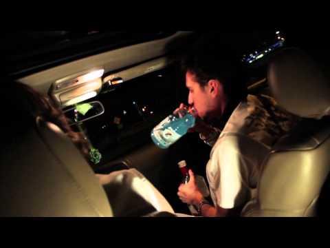 Cura anonima di alcolismo in Bryansk