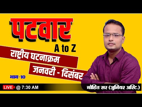 Daily Current Affairs   02 january 2021 Current Affairs  Important Gk questions   by Mohit Sir