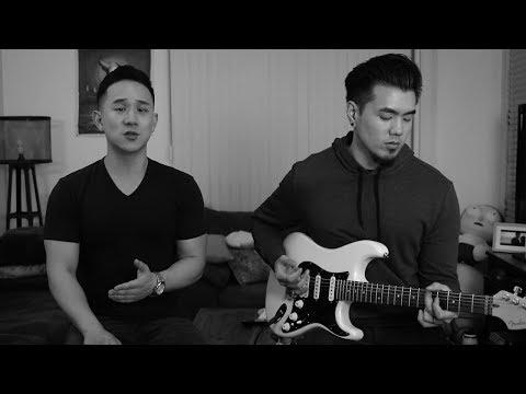 Maroon 5 Medley (Joseph Vincent X Jason Chen Cover)