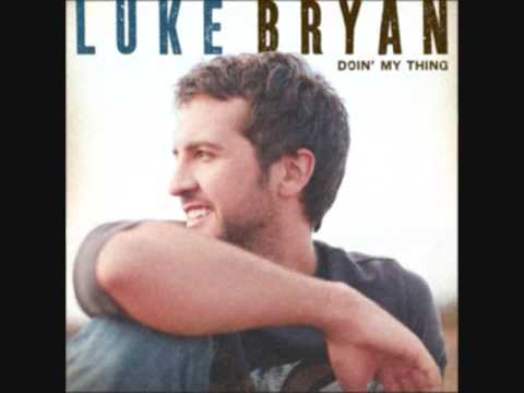 Drinkin' Beer and Wastin' Bullets (2009) (Song) by Luke Bryan