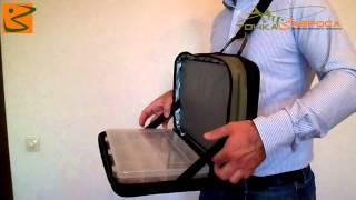 Rapala сумка sling bag big