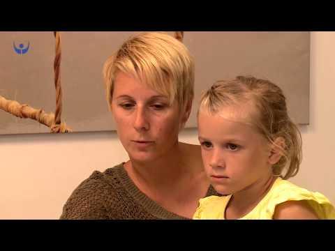Die Phytopharmakotherapie der Hautentzündung atopitscheskogo der Hautentzündung