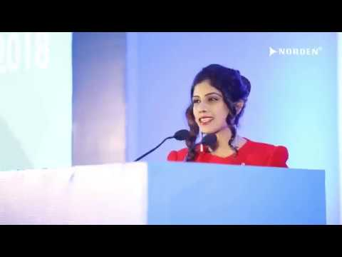 BICSI Mumbai 2018