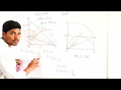 Download Advance Math Short Cut Tricks Ssc Cgl Video 3GP Mp4