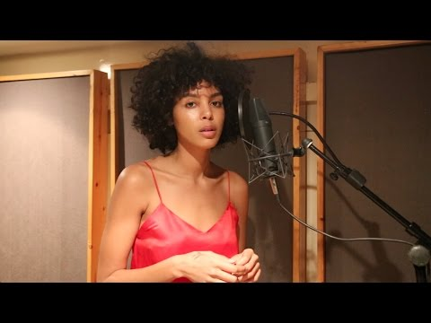 Arlissa – I Hate Giving You Everything