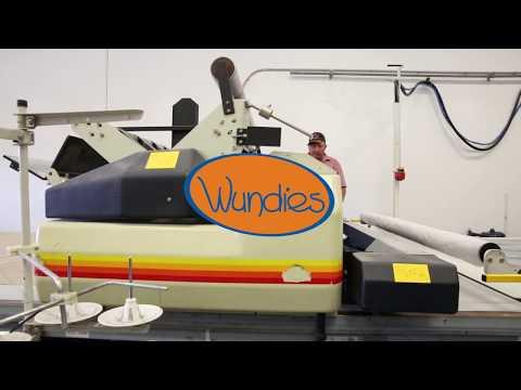 , title : 'Making Wundies 100% Australian Merino Underwear