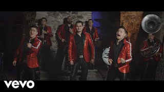 Music video by Banda Los Recoditos performing Elegiste Un Error. © 2020 El Recodo Enterprises LLC, Exclusively Licensed To UMG Recordings Inc.  http://vevo.ly/rtKsnE