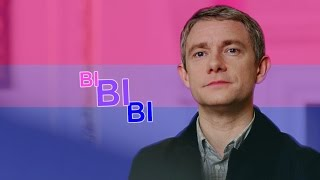 ►john Watson; BI BI BI
