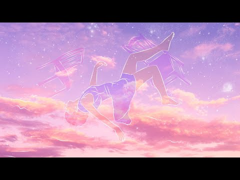 【Bakeneko & Party-P】In The Next Life【VOCALOID Original feat. AMY】